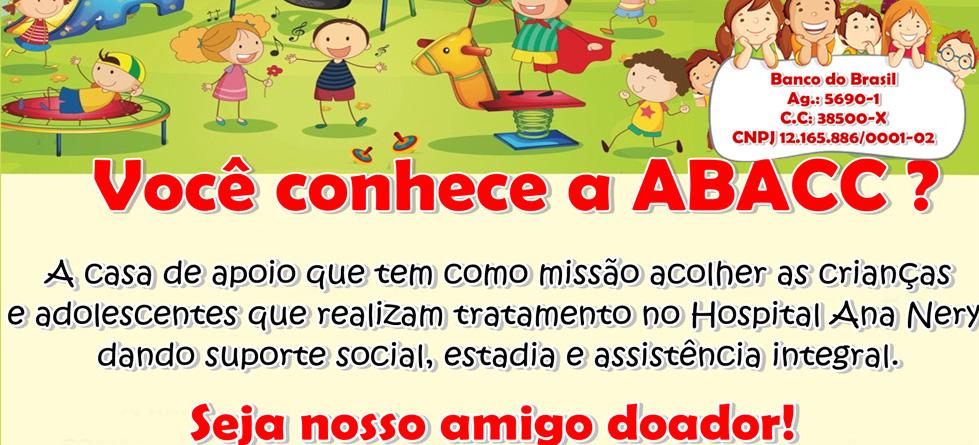 abacc-979x445