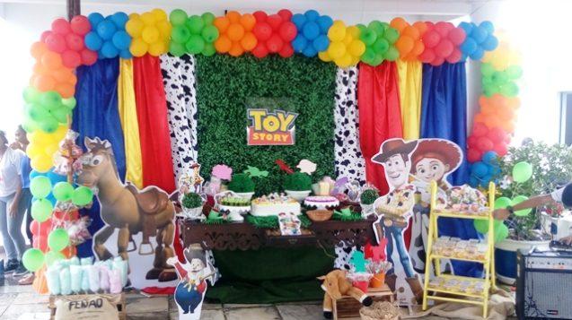 Hospital Ana Nery promove festa em homenagem ao Dia das Crianças