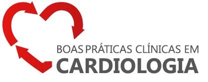 Hospital Ana Nery participa do Programa Boas Práticas Clínicas em Cardiologia